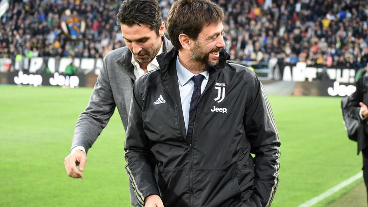 """SuperLega europea, il """"no"""" della Serie A. Solo la Juve vota a favore"""