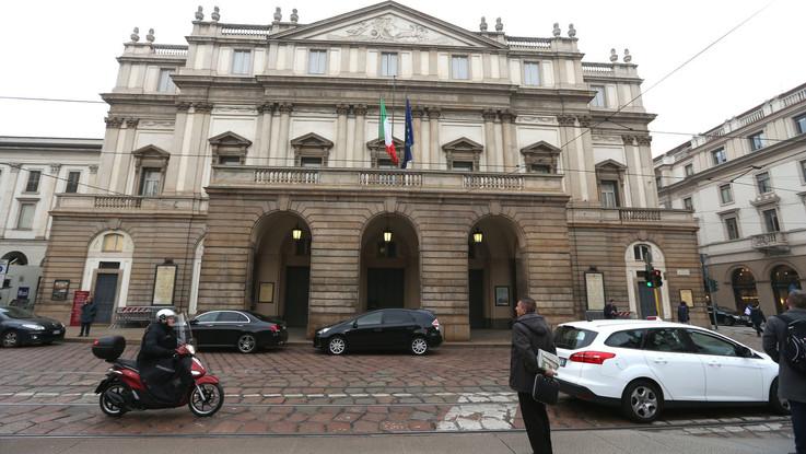 """Milano, nasce """"Memi"""", il festival per attivare la memoria"""