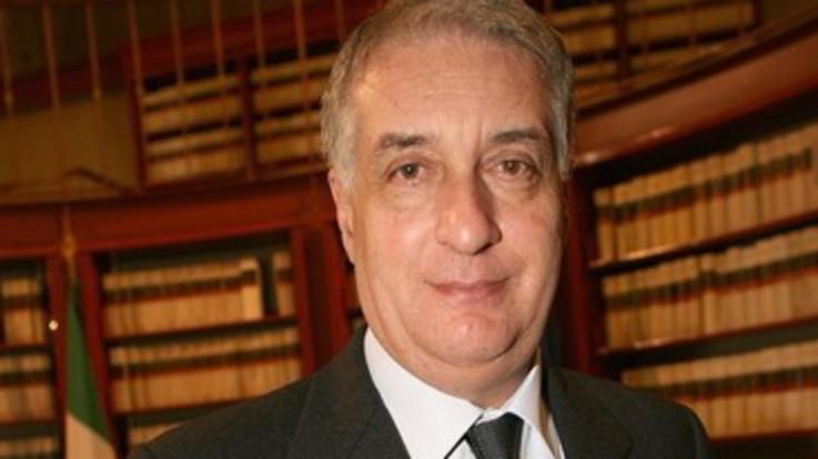 Corruzione, arrestato Paolo Arata, ex consulente della Lega per l'energia