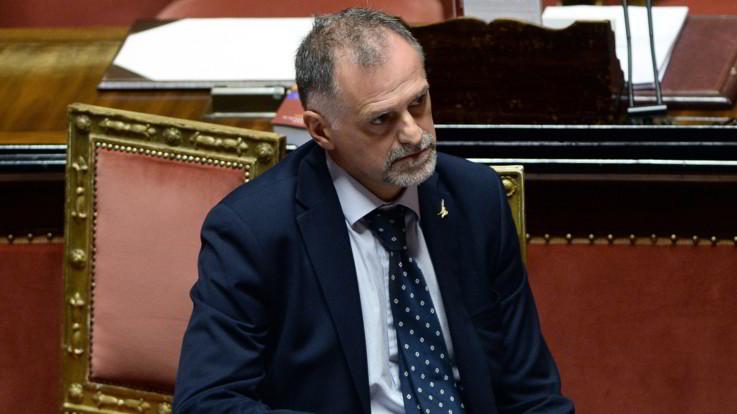 Governo, attesa per la sentenza su Garavaglia: una condanna potrebbe aprire il rimpasto