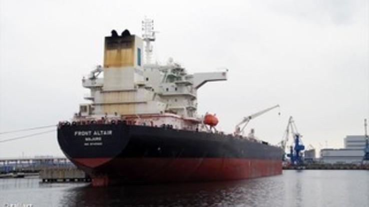 Due petroliere sotto attacco nel Golfo dell'Oman: equipaggi in salvo