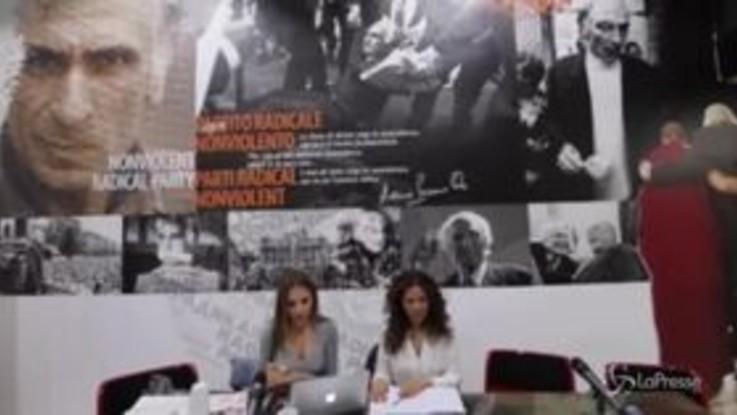 """Radio Radicale, Lega vota i finanziamenti. M5S: """"Pioggia di soldi ingiustificata"""""""