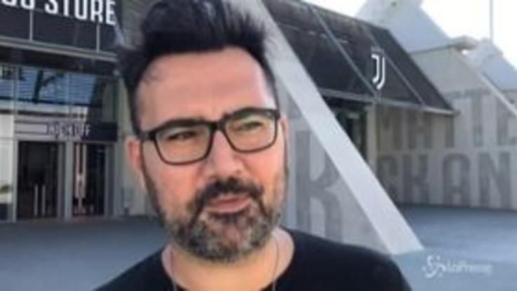 Sarri nuovo allenatore della Juve: cosa ne pensano i tifosi?