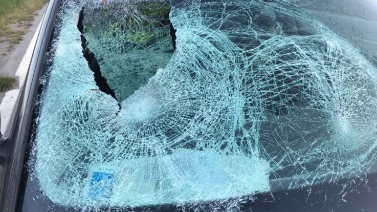 Bergamo, carabiniere travolto e ucciso ad un posto di blocco: arrestato il responsabile