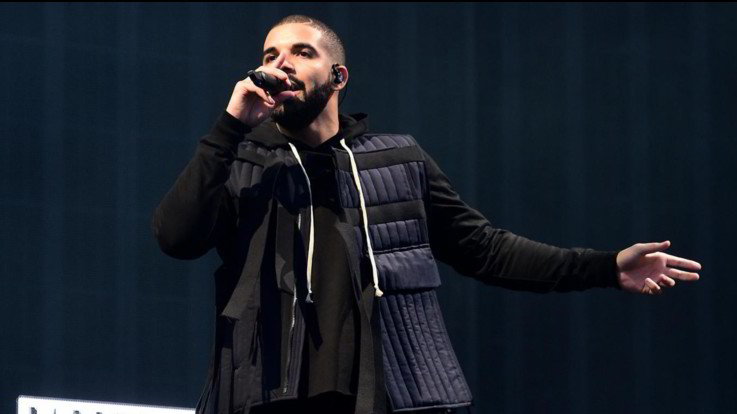 Drake pubblica 'The Best In The World Pack' per festeggiare la vittoria dei Raptors