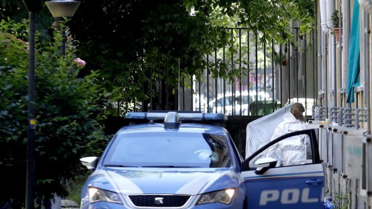 Cagliari, omicidio nelle campagne di Sestu: fermato un 60enne