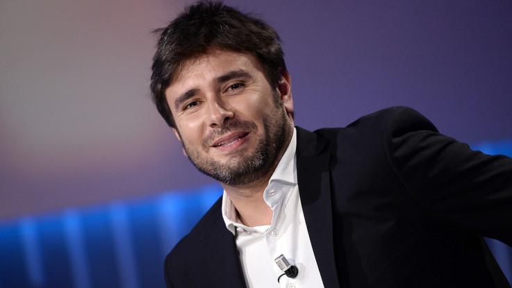 """M5S, Di Battista: """"Se governo cade mi candido al 100%. Derogare secondo mandato"""""""