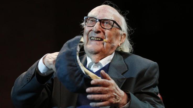 Morto Andrea Camilleri: autore a 360 gradi e padre della saga di Montalbano