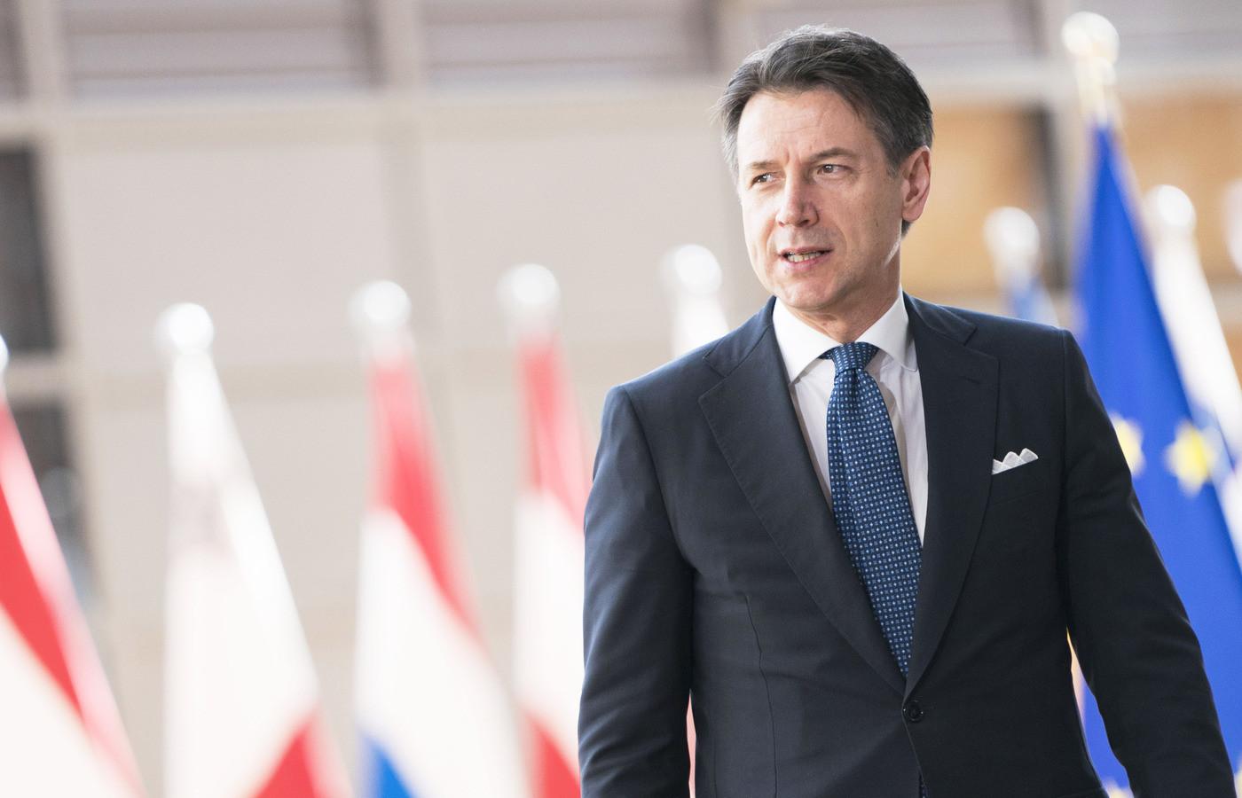 Ue, fumata nera sulle nomine: non c'è l'accordo al Consiglio europeo