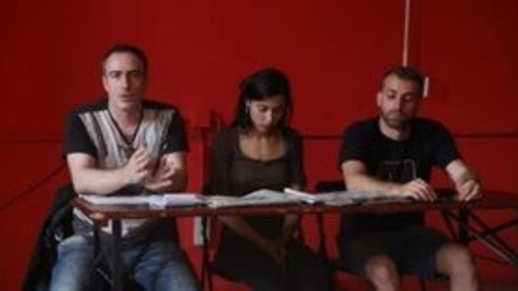 Torino, sorveglianza speciale sospesa per due ex combattenti in Siria
