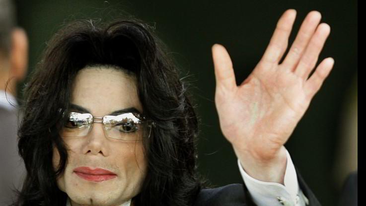 """""""The King of Pop"""", su Sky Arte la musica, la storia e i misteri di Michael Jackson"""