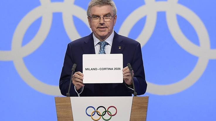 Olimpiadi Invernali 2026. il trionfo di Milano-Cortina. Battuta la Svezia