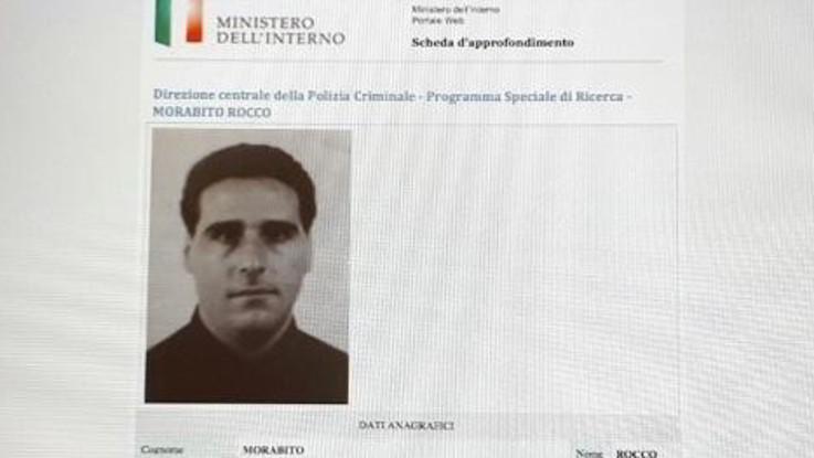 """'Ndrangheta, il boss Rocco Morabito evade dalla prigione in Uruguay. Salvini: """"Diano spiegazioni"""""""