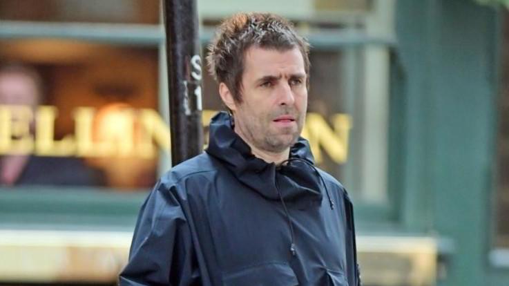 """Liam Gallagher attacca il sindaco di Londra: """"Troppi ragazzi accoltellati"""""""
