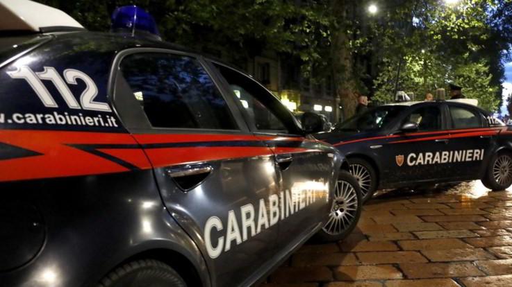Camorra, colpo all'alleanza di Secondigliano: 126 arresti
