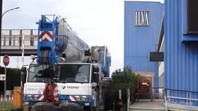ArcelorMittal: Senza immunità ex Ilva chiude a settembre