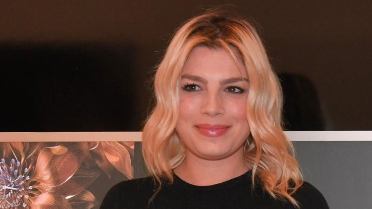 Emma Marrone difende Carola: insulti sui social