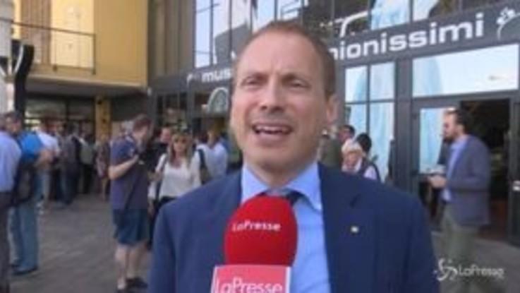 """Piemonte, Confindustria: """"Bene nuova giunta regionale su lavoro"""""""