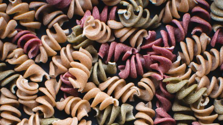 Celiaci in vacanza: consigli per un viaggio senza glutine