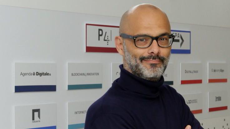 Digital360 Awards 2019: ecco i sette migliori progetti italiani di innovazione digitale