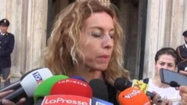 """Autonomie, Stefani: """"Andiamo avanti a oltranza finché non si chiude la questione"""""""