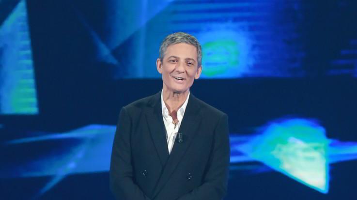 """Fiorello approda in Rai: """"Pronto per questa avventura"""". Ecco i palinsesti autunnali"""