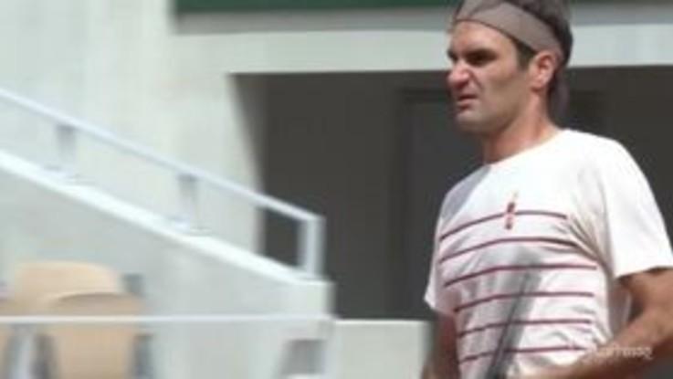 Wimbledon, oggi i quarti di finale maschili