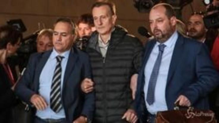 Omicidio Ragusa, Cassazione conferma condanna al marito