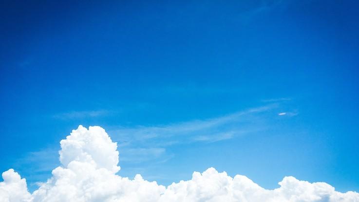 Tempo stabile con qualche pioggia al Nord Est: il meteo dell'11 e 12 luglio