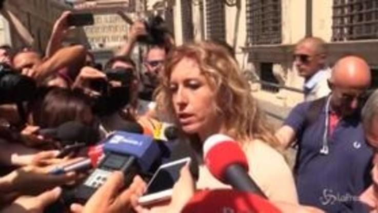 """Autonomia, Stefani a M5S: """"Referendum non valgono più nulla?"""""""