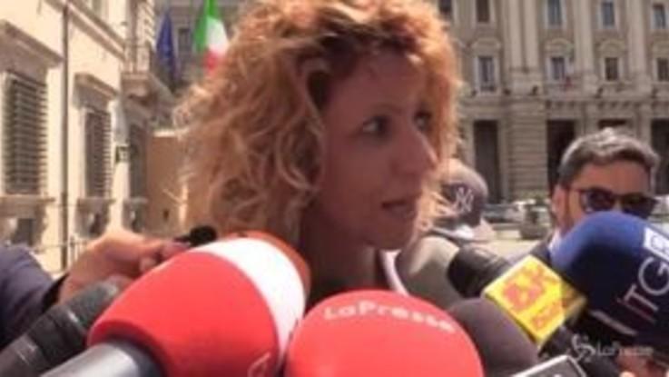"""Autonomia, Lezzi: """"La Lega vuole tornare indietro di cinquant'anni"""""""