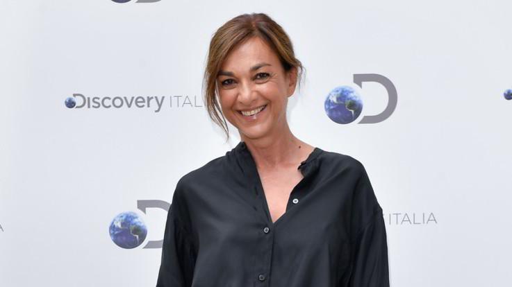 Nuova stagione Discovery Italia: arriva Daria Bignardi sul Nove. Crozza confermato