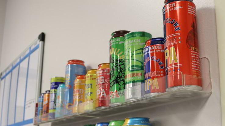 Attenti alle bevande zuccherate: aumentano il rischio di cancro