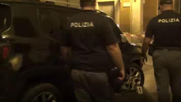 Ubriaco al volante di un suv travolge due cuginetti, uno muore: arrestato 37enne nel Ragusano