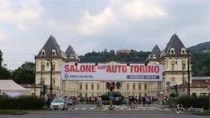 Crisi M5s a Torino, sindaca Appendino paventa le dimissioni