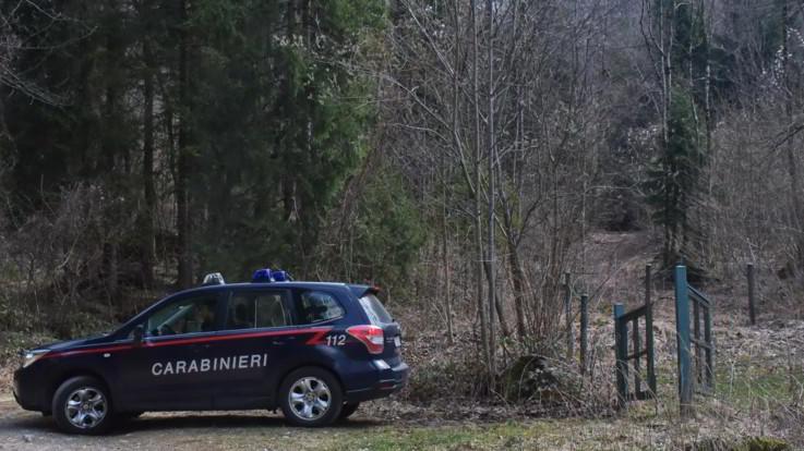 Milano, trovato morto sotto un traliccio il 22enne scomparso a Baranzate