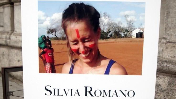 Kenya, Silvia Romano viva almeno fino a Natale. Poi ceduta ad altro gruppo