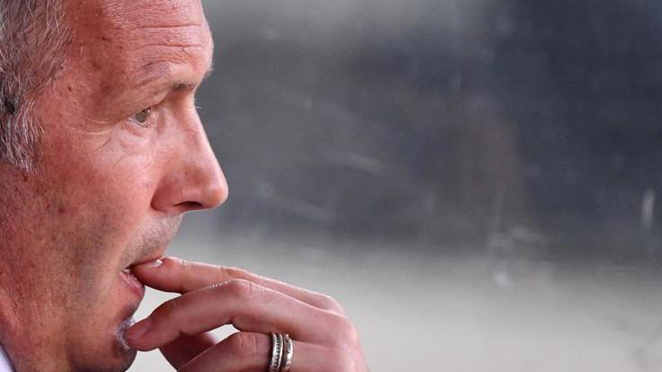 """Bologna, Mihajlovic: """"Ho la leucemia ma vincerò questa sfida"""""""