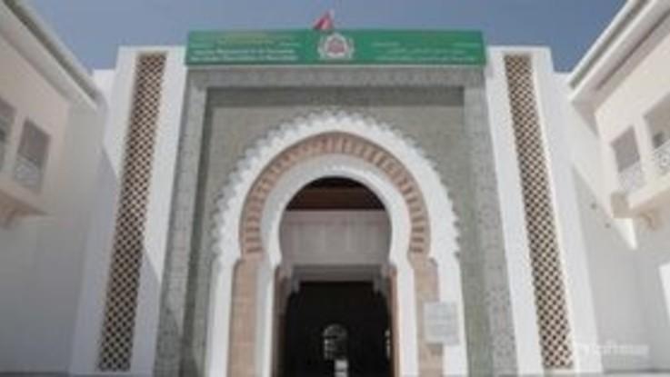 Marocco, i 20 anni di regno di Mohammed VI