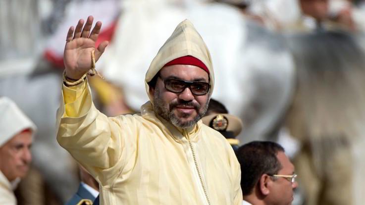 Marocco, i 20 anni di regno di Mohammed VI: ponte tra tradizione e innovazione