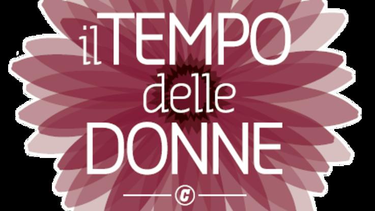 Milano, torna 'il Tempo delle Donne': Bolle e Timi tra gli ospiti