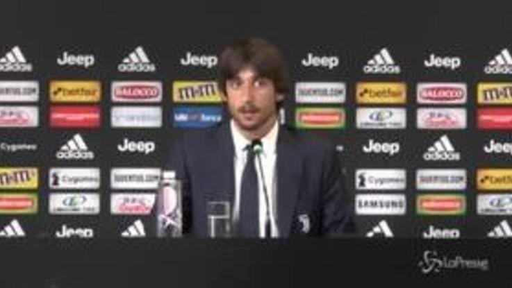 Perin infortunato, il Benfica lo rimanda alla Juventus