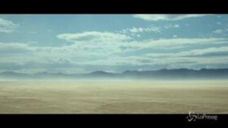 Top Gun, Tom Cruise torna a volare nei panni di Maverick