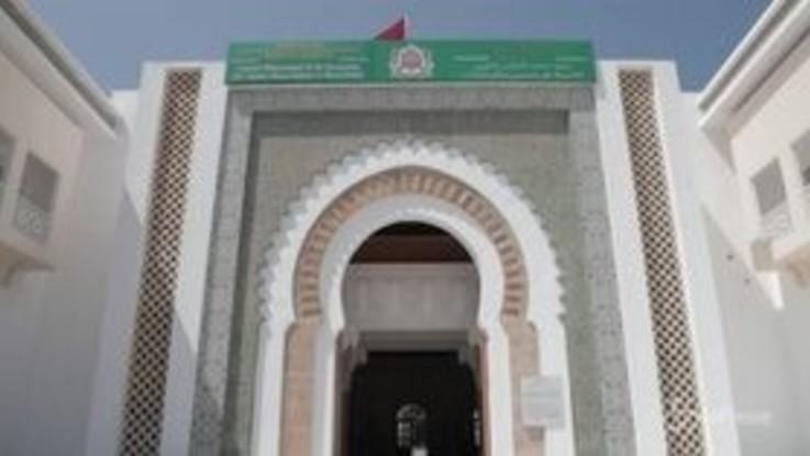 Una scuola per imam del mondo: la ricetta del Marocco contro la radicalizzazione