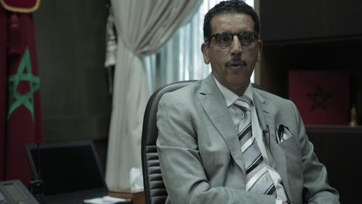 """Marocco, il capo della lotta al terrorismo: """"Un flagello, unendo sforzi lo argineremo"""""""