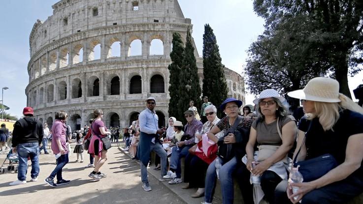 Non solo Roma, Venezia e Milano: la top 10 delle destinazioni italiane preferite dagli stranieri
