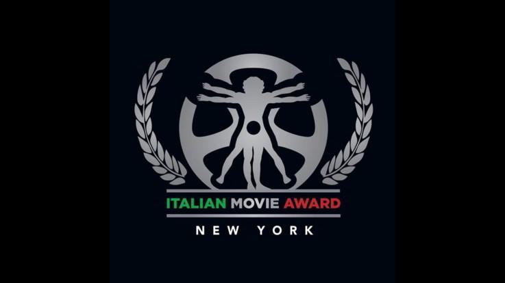 Torna Italian movie award: XI edizione dedicata a Leonardo Da Vinci
