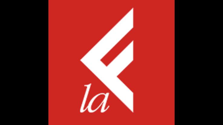 LaF presenta i palinsesti: serie tv, produzioni inedite e documentari esclusivi