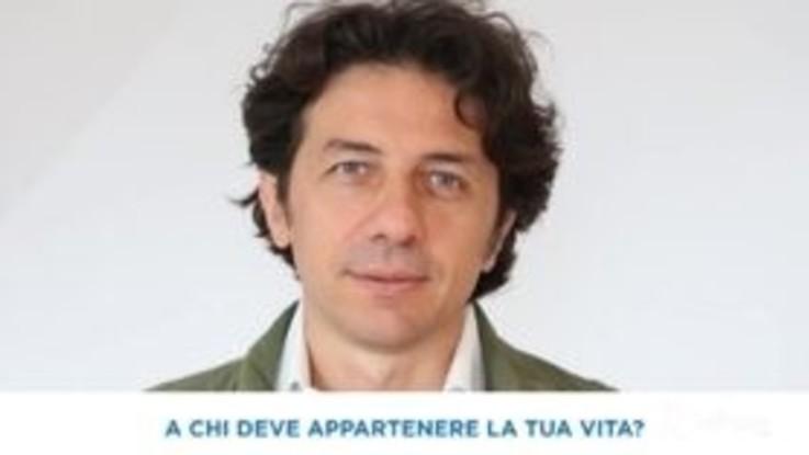 Fine vita, Cappato chiama a raccolta i cittadini per la manifestazione del 19 settembre