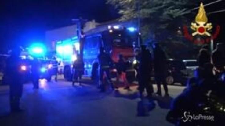 Strage discoteca Corinaldo, 6 arresti per omicidio preterintenzionale